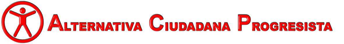 Alternativa Ciudadana Progresista